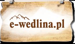 e-wedlina.pl